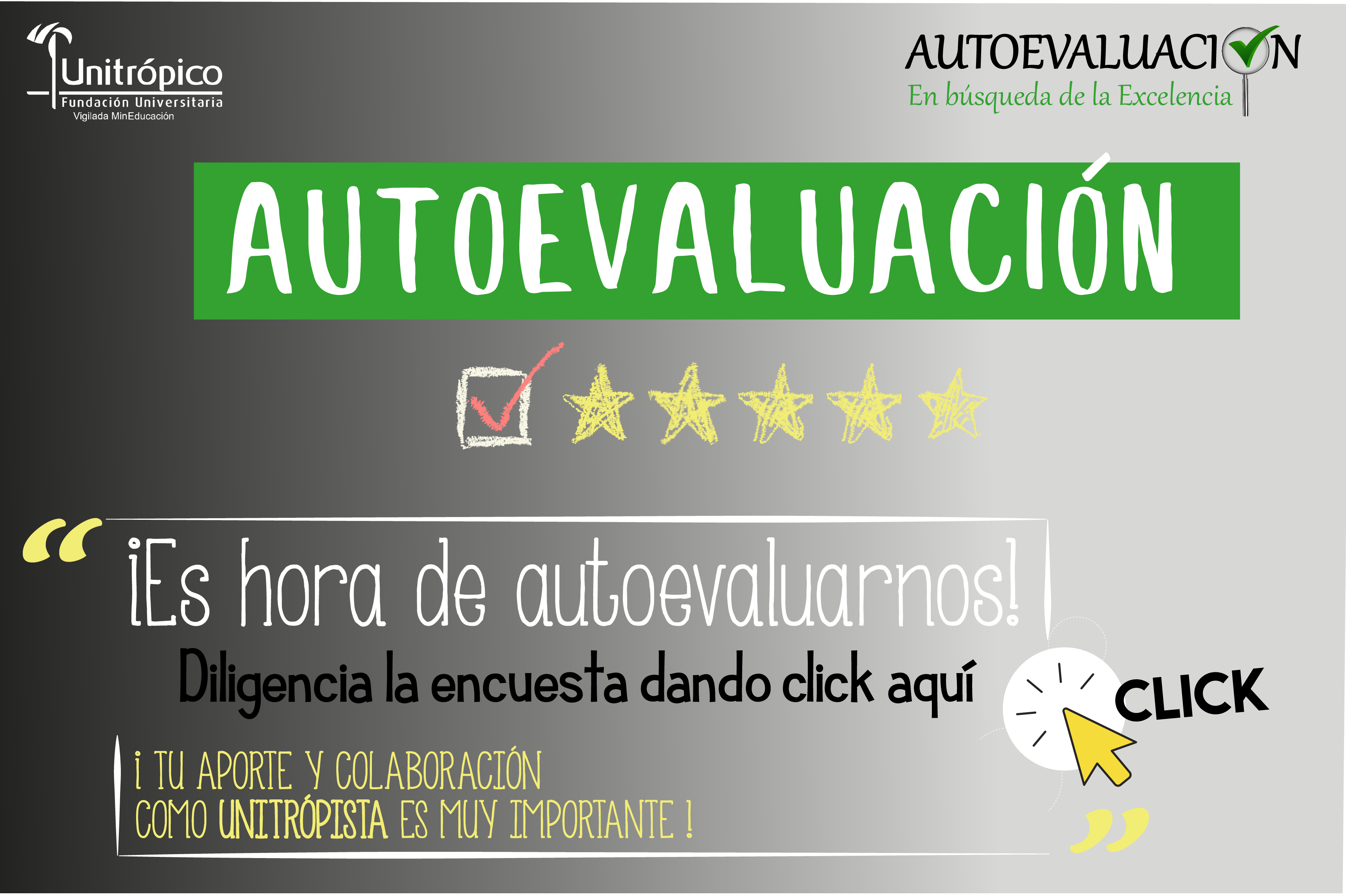 Autoevaluación POP UP 02