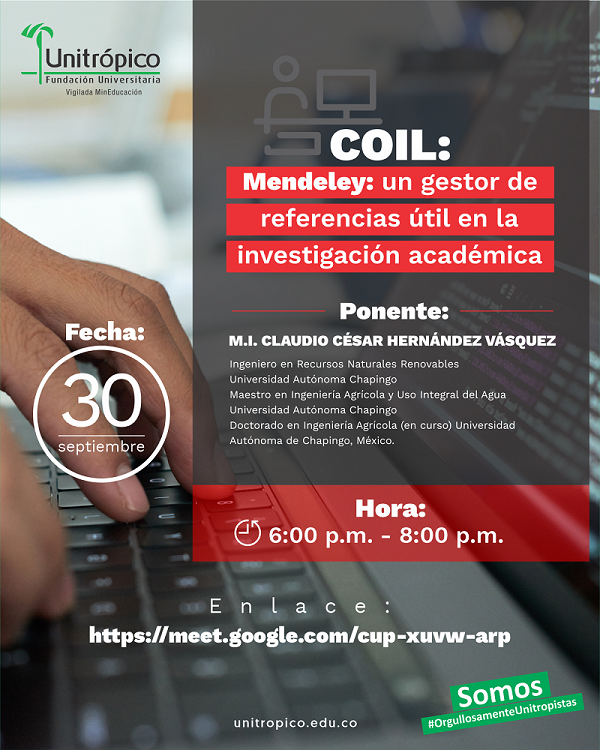 COIL MENDELEY corregido